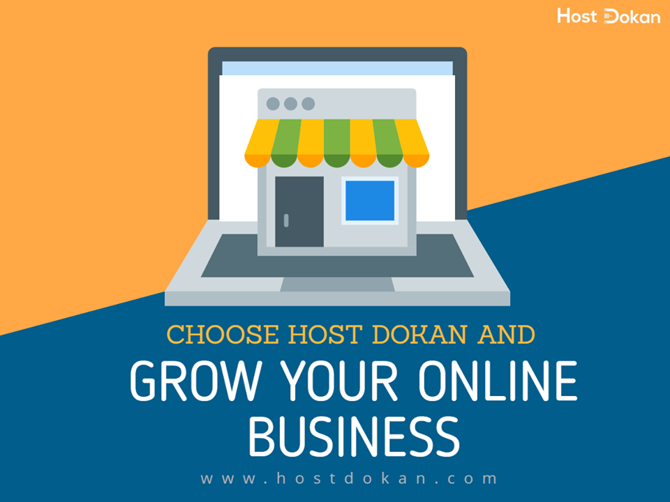 Grow Your Online Business With us